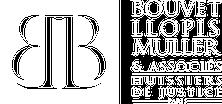 """Bouvet-Llopis-Muller & Associés - Paris - L'huissier de justice de référence pour un recouvrement rapide <span class=""""value"""">à Neuilly-sur-Marne (93330)</span>"""